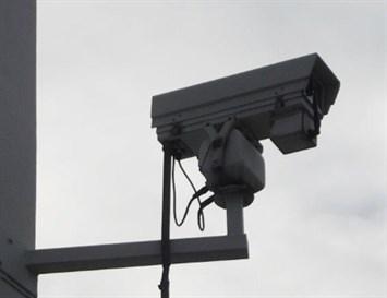 Spy cameras won t make us safer - CNN com