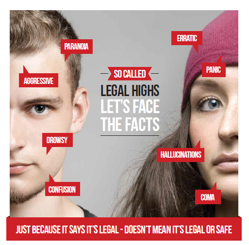 dating violence facts and myths
