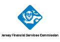 Jersey Financial Service Commission