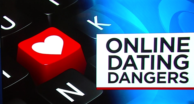 from Kaiden online dating site dangers