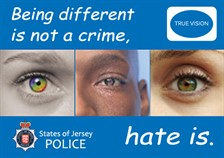 Hate _Crime _True Vision _Flyer _A5-cropped _Page _1