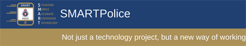 SMARTPolice Email Footer (min)