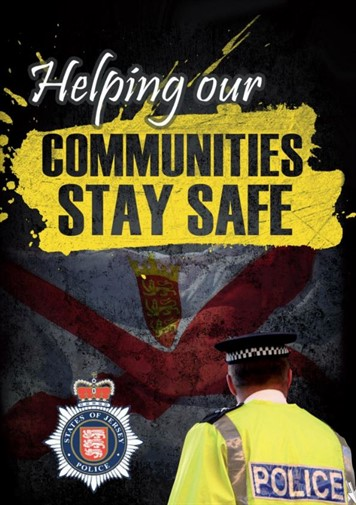 Helping Communities Stay Safe