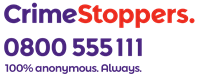 Crimestoppers New Logo .jpg