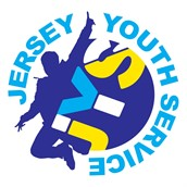 JYS Logo Colour