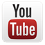You Tube _Square Logo